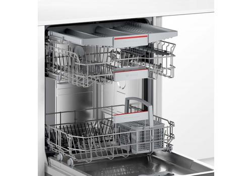 Встраиваемая посудомоечная машина 60 см Bosch SMV4HMX3FR, фото 7