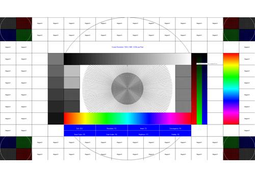 Сборка и полное подключение ТВ от 32 до 75 диагонали, фото 1