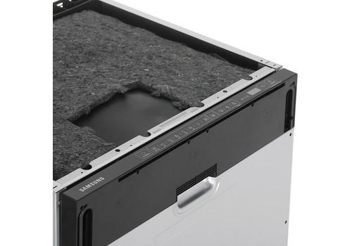 Встраиваемая посудомоечная машина Samsung DW60R7050BB/WT, фото 3