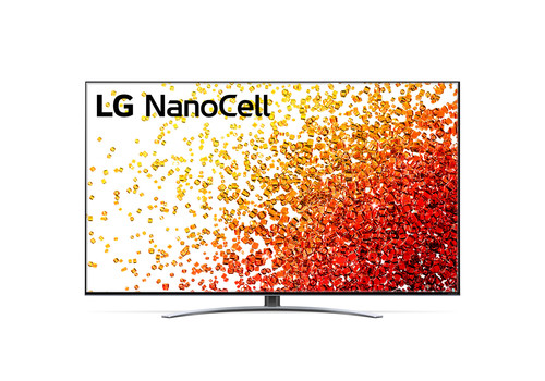 Телевизор LG 65NANO926PB, фото 1