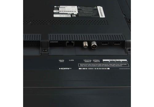 Телевизор LG 65NANO926PB, фото 4