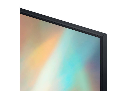 Телевизор Samsung UE43AU7570U, фото 3