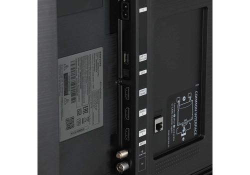 Телевизор Samsung UE50AU7570U, фото 5