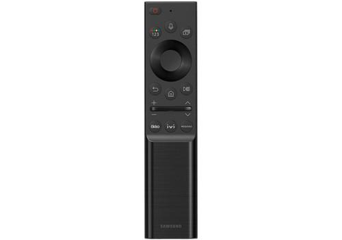 Телевизор Samsung QE85QN90AAU, фото 3