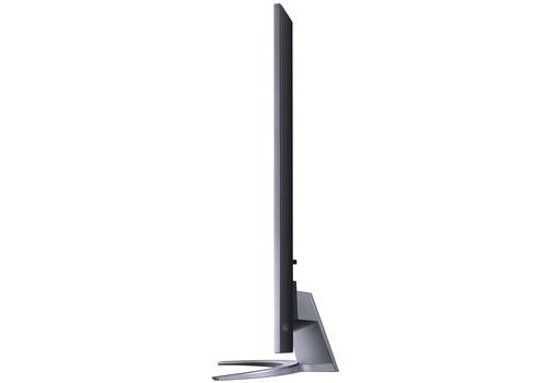 Телевизор LG 75NANO966PA, фото 2
