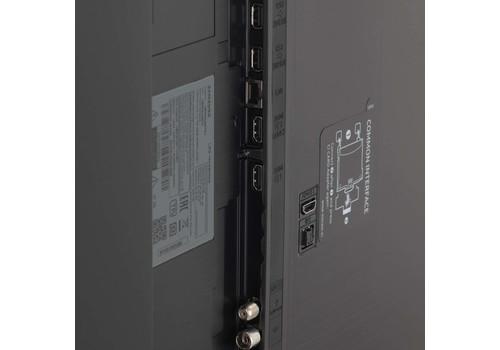 Телевизор Samsung UE65AU9070U, фото 6