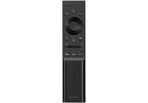 Телевизор Samsung UE65AU9070U, фото 5