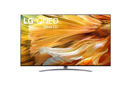 Телевизор LG 75QNED916PA, фото 1