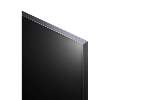 Телевизор LG 75QNED916PA, фото 3