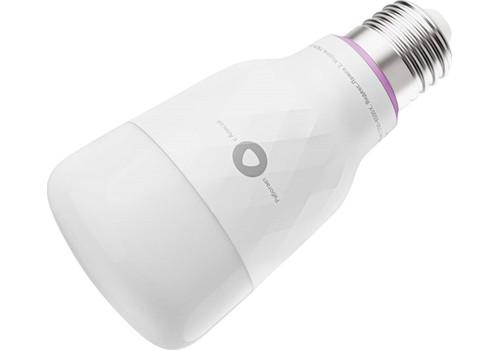 Умная лампочка Яндекс.Лампа yndx-00010, фото 1