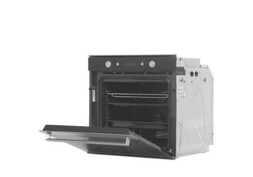 Электрический духовой шкаф Hotpoint-Ariston FI7 864 SH IX HA, фото 2