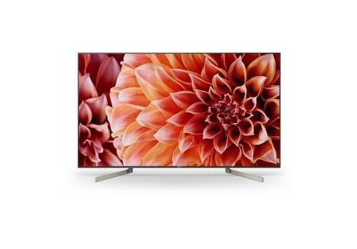 Телевизор Sony KD-55XF9005, фото 1