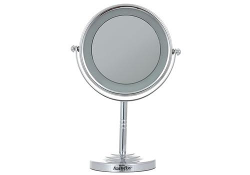 Зеркало косметическое Babyliss 8435E, фото 1