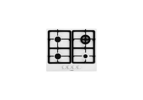 Встраив. газовая панель Bosch Serie | 4 PGH6B2B90R, фото 1