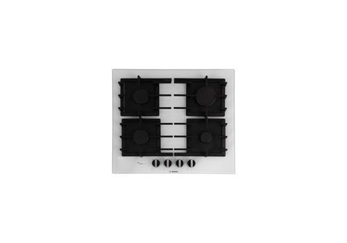 Встраив. газовая панель Bosch Serie | 6 PPP6A2B90R, фото 1