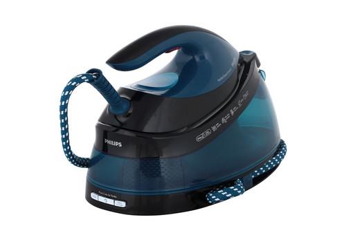 Парогенератор без бойлера Philips GC7833/80, фото 1