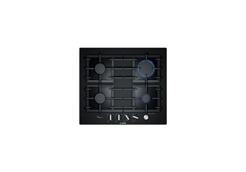 Встраив. газовая панель Bosch Serie | 6 PPP6A6M90R, фото 1