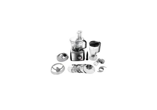 Кухонный комбайн Bosch Multi Talent8 MC812M865, фото 1
