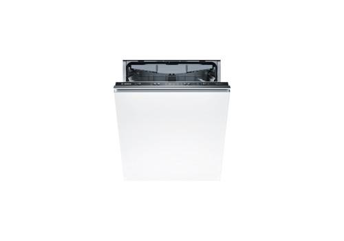Встраиваемая посудомоечная машина 60 см Bosch Serie   2 SMV25FX03R, фото 1