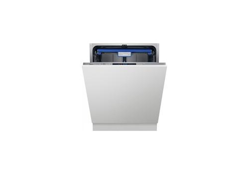 Встраиваемая посудомоечная машина 60 см Midea MID60S510, фото 1