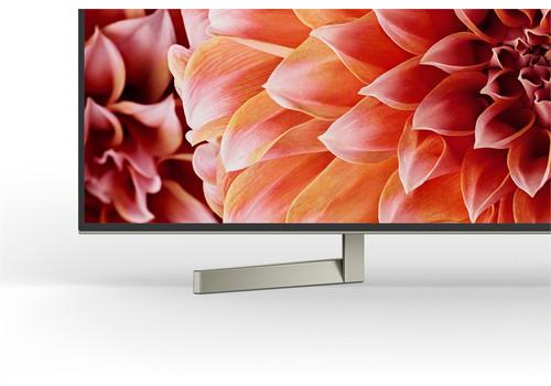 Телевизор Sony KD-55XF9005, фото 2