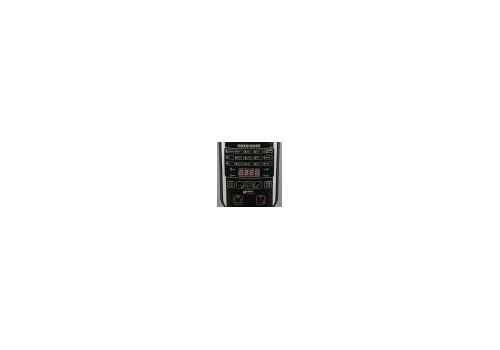 Мультиварка Redmond RMC-M36, фото 2
