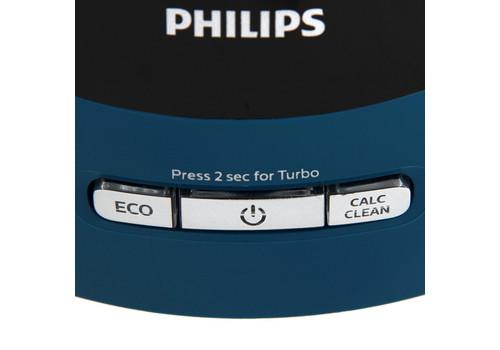Парогенератор Philips GC8735/80, фото 2