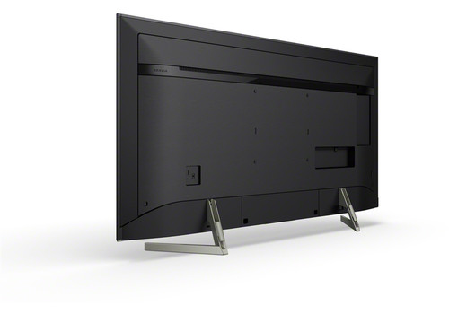 Телевизор Sony KD-55XF9005, фото 4