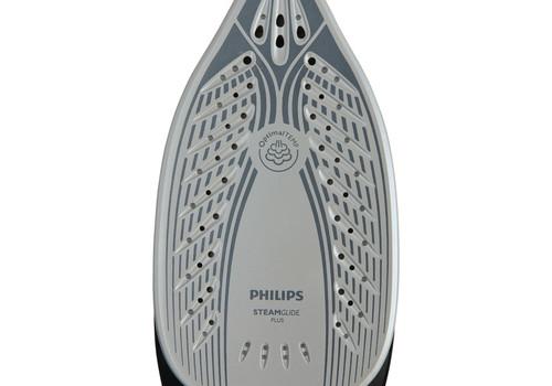 Парогенератор Philips GC8735/80, фото 3