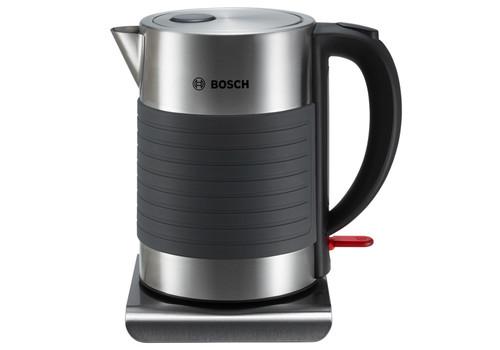 Электрочайник Bosch TWK7S05, фото 1