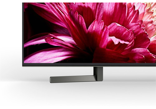 Телевизор Sony KD-55XG9505, фото 2