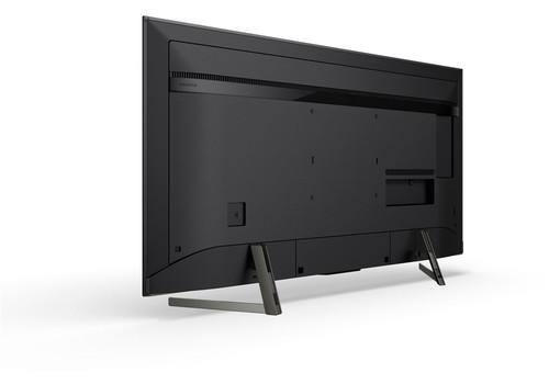 Телевизор Sony KD-55XG9505, фото 6