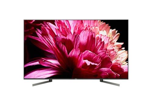 Телевизор Sony KD-75XG9505, фото 1