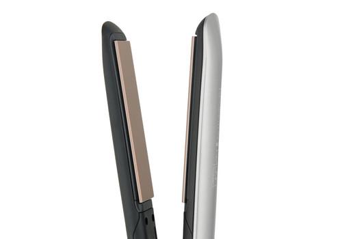 Выпрямитель волос Remington Keratin Protect Straightener S8540, фото 3