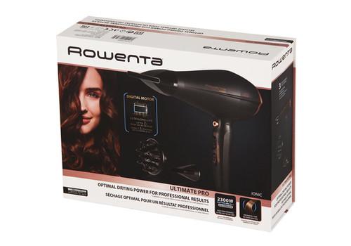Фен Rowenta Ultimate CV9620F0, фото 5
