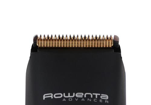 Машинка для стрижки волос Rowenta Advancer TN5220F0, фото 2