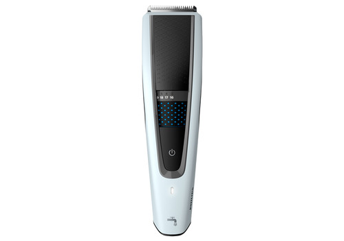 Машинка для стрижки волос Philips HC5610/15, фото 2
