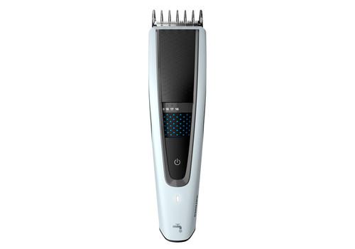 Машинка для стрижки волос Philips HC5610/15, фото 3