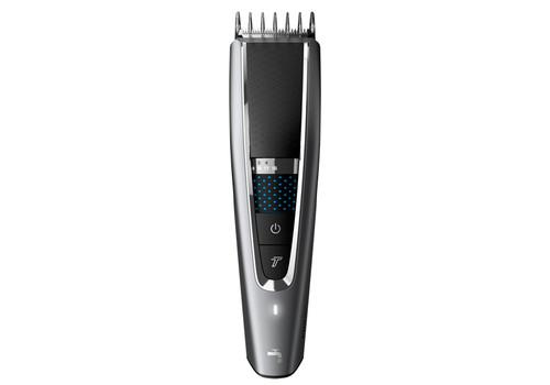 Машинка для стрижки волос Philips HC5650/15, фото 4