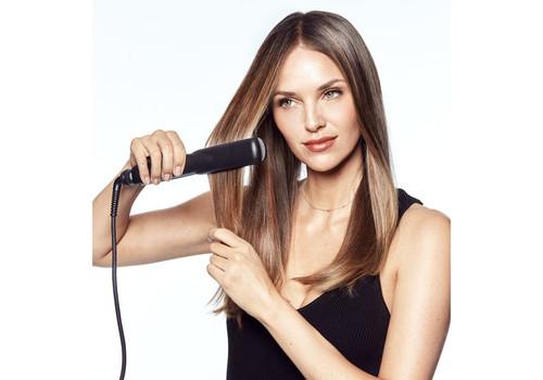 Выпрямитель волос Rowenta Ultimate Experience SF8220F0, фото 5