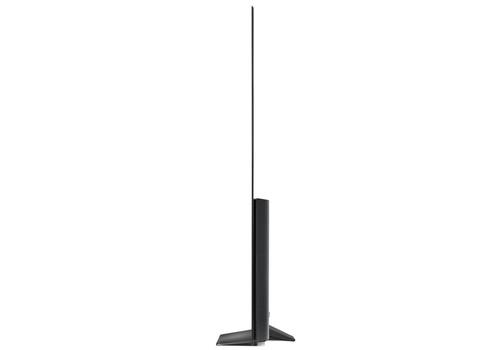 Телевизор LG OLED65B9, фото 2