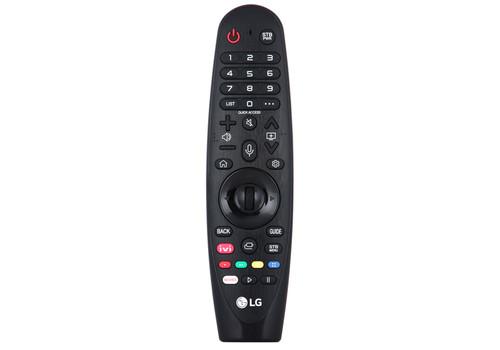 Телевизор LG OLED65B9, фото 3