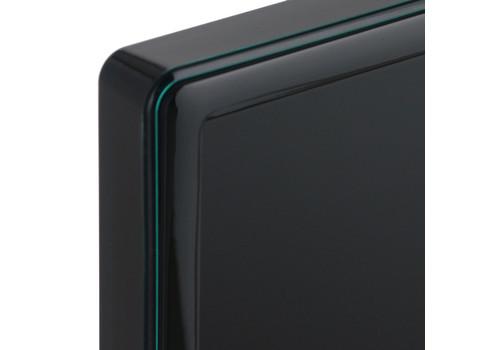 Телевизор Samsung T24H390SIX, фото 3