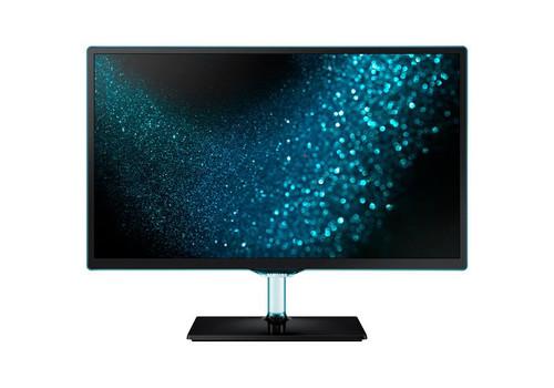 Телевизор Samsung T24H390SIX, фото 1