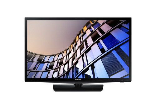 Телевизор Samsung UE24N4500AU, фото 1