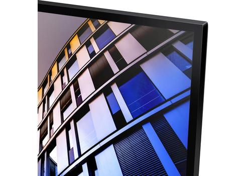 Телевизор Samsung UE24N4500AU, фото 3