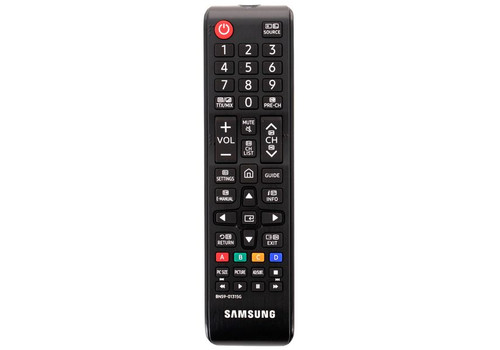 Телевизор Samsung UE24N4500AU, фото 4