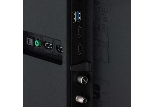 Телевизор Sony KD-75XG8096, фото 3