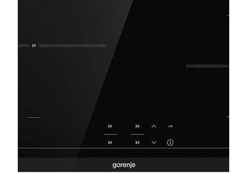 Индукционная варочная панель Gorenje IT640BCSC, фото 1
