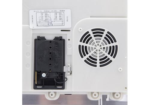 Индукционная варочная панель Gorenje IT640BCSC, фото 3